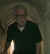 tsr dnt blitzer inside hamas tunnels cnn