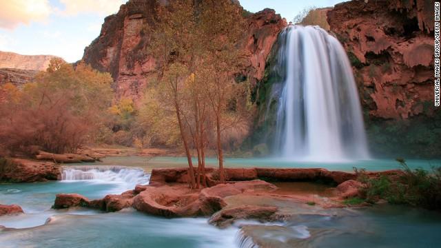 140729094736 havasu falls 0729 story top