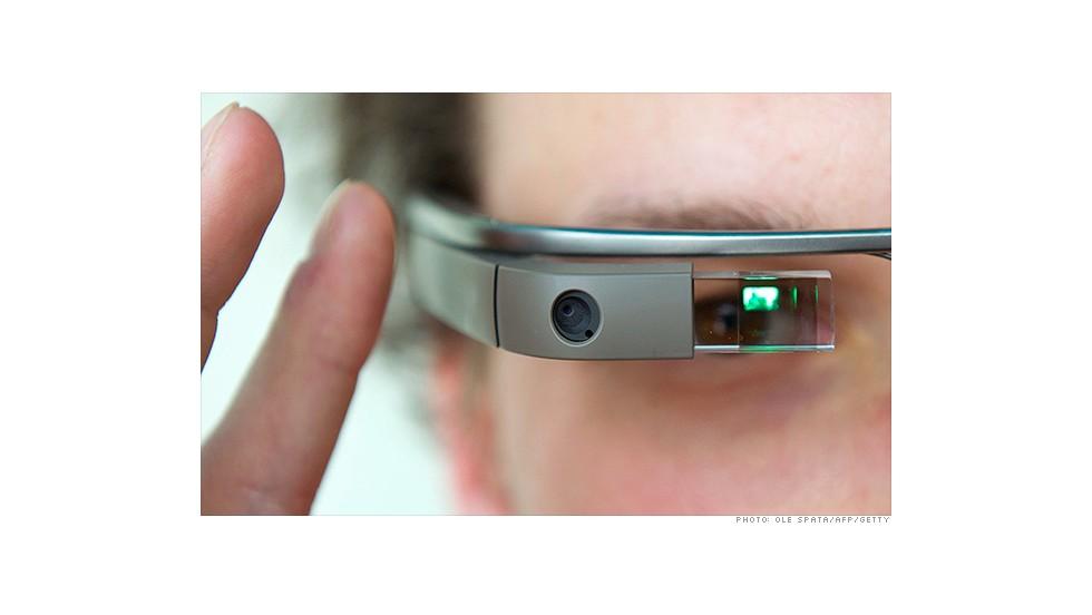 Los 13 gadgets más 'WTF'