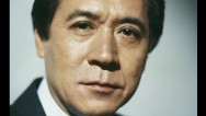 "James Shigeta, a prolific and pioneering Asian-American actor whose 50-year career includes the movies ""Die Hard"" and ""Flower Drum Song,"" died in his sleep in Los Angeles on Monday, his agent said. He was 81."