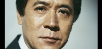 'Die Hard' actor Shigeta dies