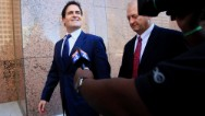 Mark Cuban for president?
