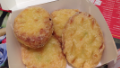 Japan's new nuggets twist