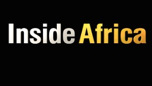 Inside Africa team: @CNNInsideAfrica