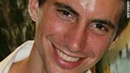 Fate of Israeli soldier remains unclear