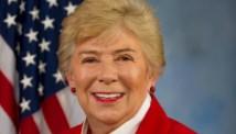 Carolyn McCarthy