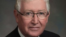 John C. Jennings