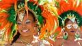 World-class Caribbean carnival