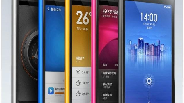 Olvídate de Samsung, Xiaomi es el nuevo rey de los teléfonos inteligentes en China