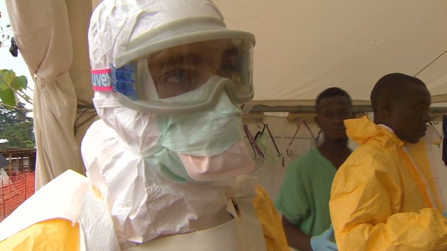 treatment for ebola Read our article and learn more on medlineplus: ebola virus disease.