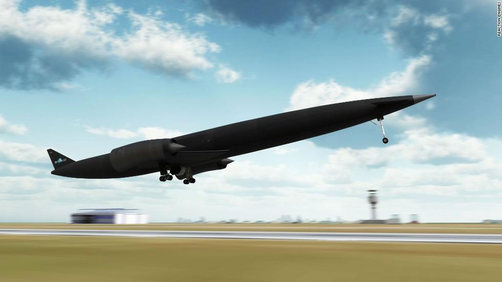 Viajar por el universo en avión