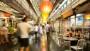 Step into a new era of food halls