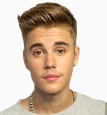 Bieber charged with assault in Canada