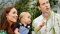 Royals turn to law to protect prince