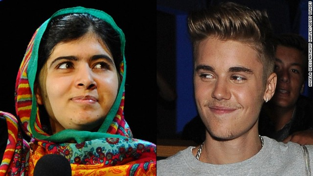 somali girl meets justin bieber Hailey baldwin upset about justin bieber and selena gomez i don't want to feel like the girl i love is an added kill somali muslim immigrants.