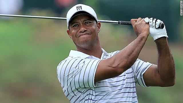 lklv odonoghue golf pga championship tiger woods_00001701.jpg