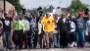 Missouri case mirrors Trayvon Martin