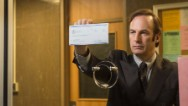 "Better mark your calendars: AMC's premiering its ""Breaking Bad"" spinoff, ""Better Call Saul,"" across two nights in February."