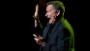 Gilbert Gottfried: Robin Williams' generous heart
