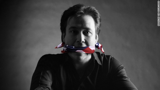 Bill Hicks was never afraid to deliver a controversial message -- his gift was that he could make you belly laugh while doing so. Hicks' time in the spotlight was brief, but he honed his craft since he was a kid, and grew to be known in the '80s as a dark comedy giant and social critic, with frequent appearances on David Letterman's late-night programs. But before Hicks could gain his footing with an even broader audience, he died of cancer in 1994. He was 32.