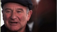 Robin Williams was sober, but was struggling with depression, anxiety and the early stages of Parkinson's disease when he died, his wife said Thursday.