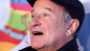 Opinion: Robin Williams and depression: We all wear a mask