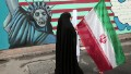 Easing sanctions on Iran