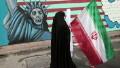 Easing sanctions on Iran