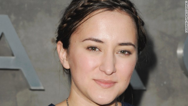 Zelda Williams, the daughter of Robin Williams, closed her social media accounts after receiving abusive messages.