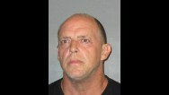 """Sons of Guns"" star Will Hayden lost his reality show, his company and his freedom when he was arrested Wednesday on rape charges."