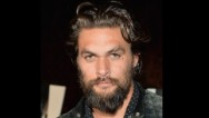 "Jason Momoa's audition tape for ""Game of Thrones"" is an impressive piece of work."