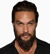 Jason Momoa's 'Game of Thrones' audition