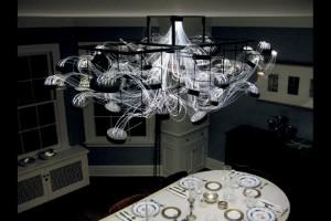 Bacterias: ¿el sueño de un diseñador?