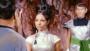 'Star Trek's' Arlene Martel