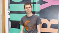 He's no Beyonce, but Michael Cera can still pull off a surprise album release.