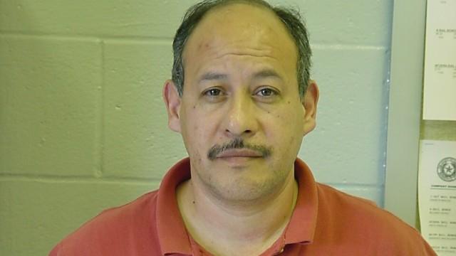 La caza de Guillermo Madrigal Ballesteros, el fugitivo acusado del asesinato de 11 personas