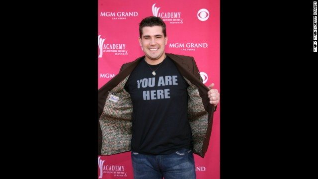 "Josh Gracin from Season 2 of ""American Idol"" caused concern when he <a href='http://www.people.com/article/josh-gracin-suicide-attempt' target='_blank'>reportedly posted what read like a suicide note</a> on his Facebook page in August. Gracin, who pursued a career in country music after coming in fourth on the show, was found safe and later apologized to fans via social media. Here is what's been happening with some other stars from the show:"