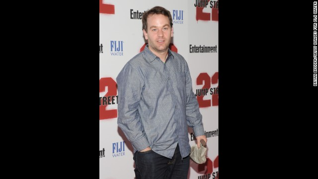 """Orange is the New Black"" returned for Season 2 on Netflix in June, and the series is just days away from seeing whether they'll take home any of the 10 Emmys they're up for. It's just been announced that comedian Mike Birbiglia will join the cast in Season 3. If you are new to the show, allow us to catch you up on who's who in Litchfield Correctional Facility."