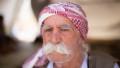 Yazidis braced for exile