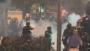 Pentagon drawn into police militarization debate