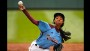 Mo'ne Davis' impact on girls and boys