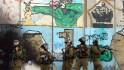 Israel - Gaza: ¿se acaba la tregua?