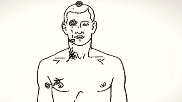 what michael brown u0026 39 s autopsy tells us  opinion