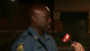 Capt. Ron Johnson: 'this has to stop'