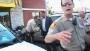 Gov: Ferguson police were 'aggressive'