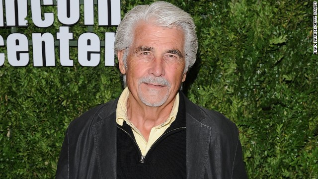 James Brolin has quite the family tree: He and second wife Jan Smithers welcomed a daughter, Molly, the year before his son from his first marriage, Josh, made him a grandfather. Brolin was 47.