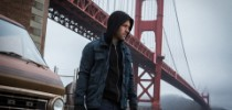 Rudd's 'Ant-Man' sneak peek