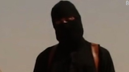 James Foley beheading video: Would you watch it?