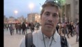 Foley: 'Brave, tireless' journalist