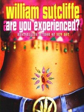 """It's not a holiday. It's traveling. They're completely different."" -- <i>Are You Experienced?</i> William Sutcliffe"